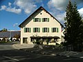 Früher Mühle - panoramio.jpg