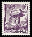 Fr. Zone Rheinland-Pfalz 1948 22 Teufelstisch Kaltenbach.jpg