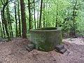 Fr Bas-Rhin Brotschberg Cuve de pierre 3.jpg