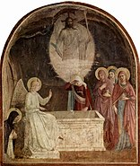 Fra Angelico 019