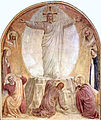 Fra Angelico 042 adjusted.jpg