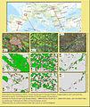 Fragmentation forestièreRapportUE2013.jpg