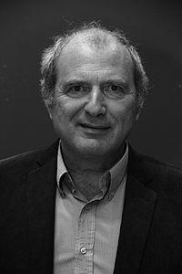 François Loos par Claude Truong-Ngoc avril 2013.jpg