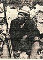 Franc Verovšek - Vasja 1968.jpg