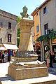 France-002286 - Jean-Pierre Cros-Meyrevieille (15619559949).jpg
