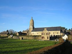 FranceNormandieSallenEglise.jpg