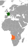 France Angola Locator.png
