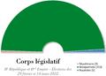 France Corps legislatif 1852.png