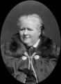 Frances Power Cobbe, c. 1871.png