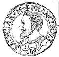 Francesco marchese di Saluzzo, 1529-37.jpg