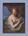 Francesco trevisani, santa maria egiziaca, xviii sec.JPG