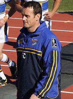 Francis Cummins English rugby league footballer and coach