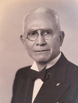 Francisco Afan Delgado - Francisco Afan Delgado