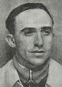 Francisco Ascaso (sans date).jpg