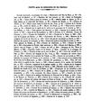 Francisco Javier Parcerisa (1853) Recuerdos y bellezas de España. Castilla La Nueva, índice de láminas.png