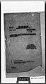 Francisco P. Sabian, Oct 29, 1945 - NARA - 6997342 (page 67).jpg