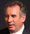 Francois Bayrou-IMG 2012.png