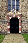franeker - martinikerk-027