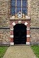Franeker - Martinikerk-027.JPG