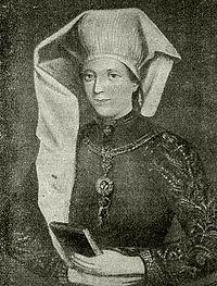 Frangepán Beatrix portré.jpg