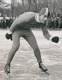 Frank Stack 1936.jpg