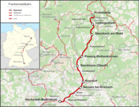 Frankenwaldbahn.png
