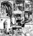 Frankfurt Am Main-Frankfurter Mappe-ADADKP-016-Aeusseres und Inneres vom Eschenheimer Turm-Ausschnitt.png