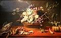 Frans Snilders-Nature morte.jpg