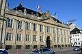 Franske ambassade, København.jpg