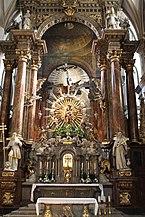Franziskanerkirche-IMG_1525-Altar.JPG