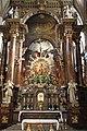 Franziskanerkirche-IMG 1525-Altar.JPG
