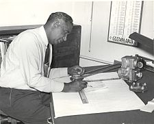 Fred McKinley Jones USDA.jpg