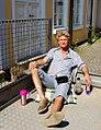 Freddy Hansen - Ystad-2016.jpg