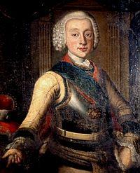 Frederick Augustus, Prince of Anhalt-Zerbst.jpg