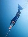 Freediver Moalboal.jpg