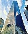 Freedom Tower at World Trade Center.jpg
