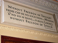 Freedom of Thought Ben Franklin.jpg