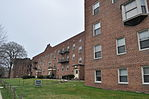 Freeport, NY - Apt house on Pine Street.jpg