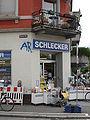 Freiburg - Schlecker.jpg
