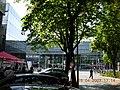 Freiburg Train station - panoramio.jpg
