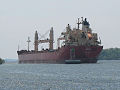 Freighter is disabled in St. Lawrence Seaway 140526-G-ZZ999-004.jpg