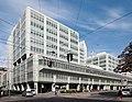 Freihaus - Vienna University of Technology.jpg