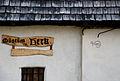 Freiland Eingang Herk.jpg