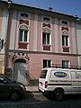 Freistadt Waaggasse 23.JPG
