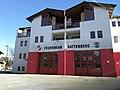 Freiwillige Feuerwehr Rattenberg.jpg