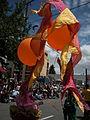 Fremont Solstice Parade 2009 - 134.jpg