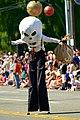 Fremont Solstice Parade 2013 69 (9237736066).jpg