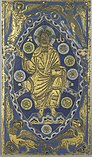 French - Christ in Majesty - Walters 4485.jpg