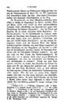 Frensdorff Das Reich und die Hansestädte 154.png