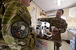 Fresh coffee, fresh start at Kabul's Gratitude Café 150920-F-HF922-080.jpg